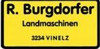 Burgdorfer