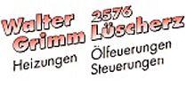 GrimmLscherz