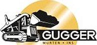 GuggerAG