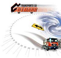 GutmannTransporte