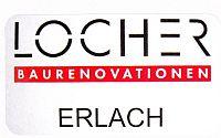 Locher Erlach