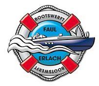 FaulErlach