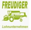 Freudiger3