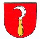 Tschugg1
